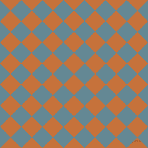 45/135 degree angle diagonal checkered chequered squares checker pattern checkers background, 51 pixel square size, , Zest and Horizon checkers chequered checkered squares seamless tileable
