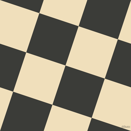 72/162 degree angle diagonal checkered chequered squares checker pattern checkers background, 176 pixel square size, , Zeus and Dutch White checkers chequered checkered squares seamless tileable