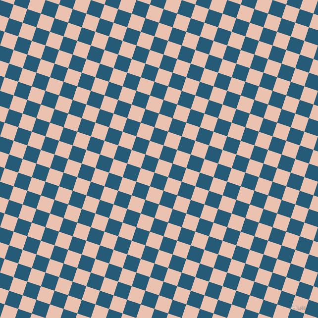 72/162 degree angle diagonal checkered chequered squares checker pattern checkers background, 29 pixel squares size, , Zinnwaldite and Orient checkers chequered checkered squares seamless tileable