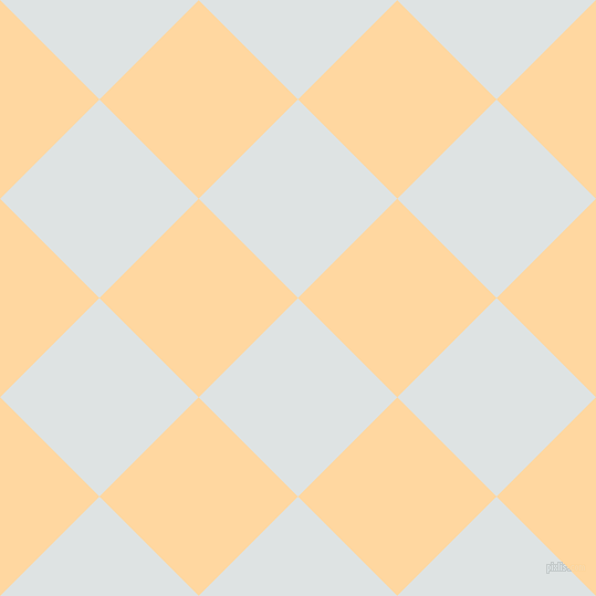 45/135 degree angle diagonal checkered chequered squares checker pattern checkers background, 127 pixel squares size, , Zircon and Frangipani checkers chequered checkered squares seamless tileable