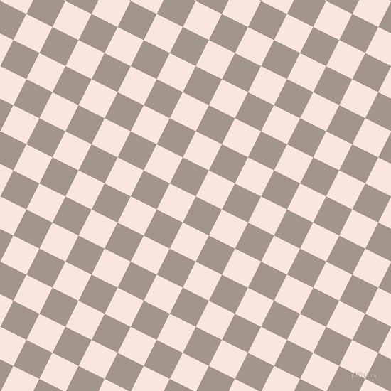 63/153 degree angle diagonal checkered chequered squares checker pattern checkers background, 41 pixel squares size, , Zorba and Bridesmaid checkers chequered checkered squares seamless tileable