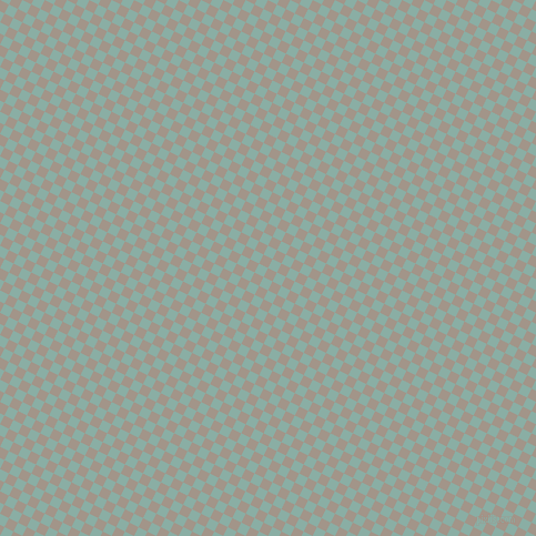 63/153 degree angle diagonal checkered chequered squares checker pattern checkers background, 9 pixel square size, , Zorba and Sea Nymph checkers chequered checkered squares seamless tileable