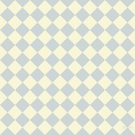 45/135 degree angle diagonal checkered chequered squares checker pattern checkers background, 34 pixel square size, Zumthor and White Nectar checkers chequered checkered squares seamless tileable
