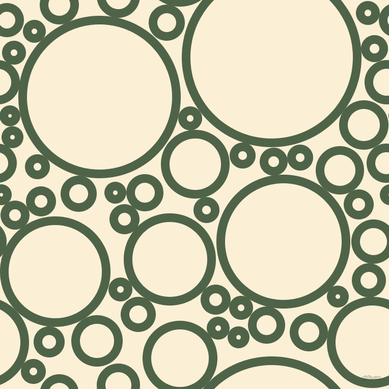 bubbles, circles, sponge, big, medium, small, 17 pixel line width, circles bubbles sponge soap seamless tileable