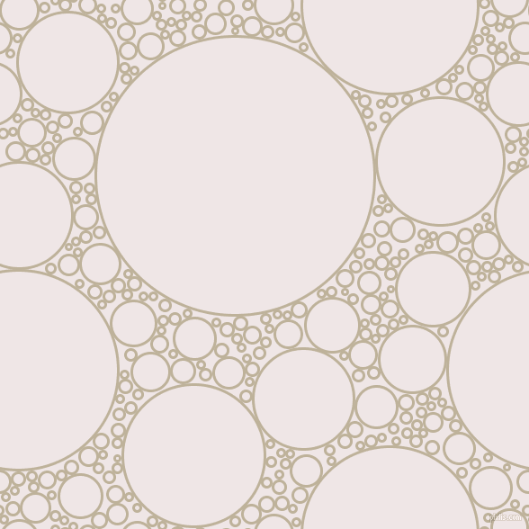 bubbles, circles, sponge, big, medium, small, 3 pixel line widthAkaroa and Whisper circles bubbles sponge soap seamless tileable