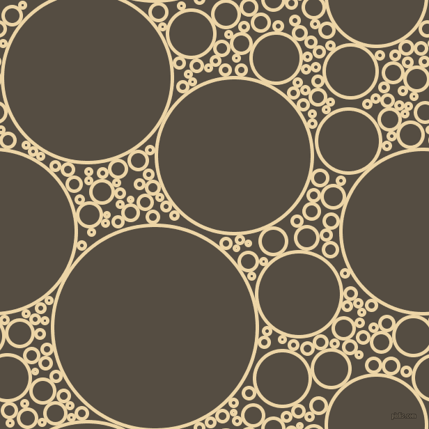 bubbles, circles, sponge, big, medium, small, 5 pixel line width, Astra and Mondo circles bubbles sponge soap seamless tileable