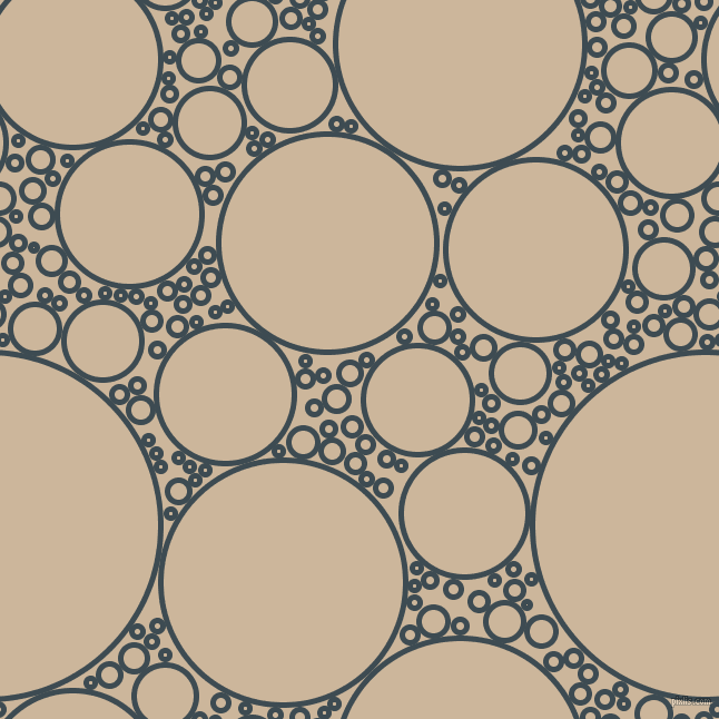 bubbles, circles, sponge, big, medium, small, 5 pixel line widthAtomic and Vanilla circles bubbles sponge soap seamless tileable