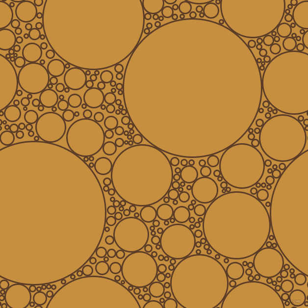 bubbles, circles, sponge, big, medium, small, 3 pixel line widthBracken and Anzac circles bubbles sponge soap seamless tileable