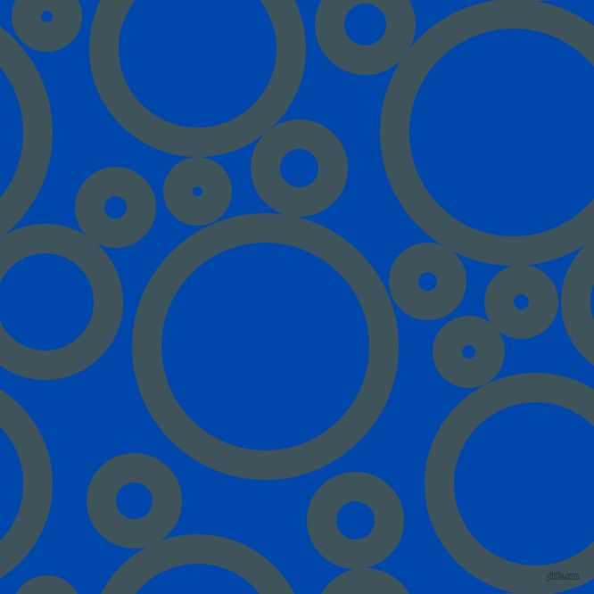 bubbles, circles, sponge, big, medium, small, 33 pixel line widthCasal and Cobalt circles bubbles sponge soap seamless tileable