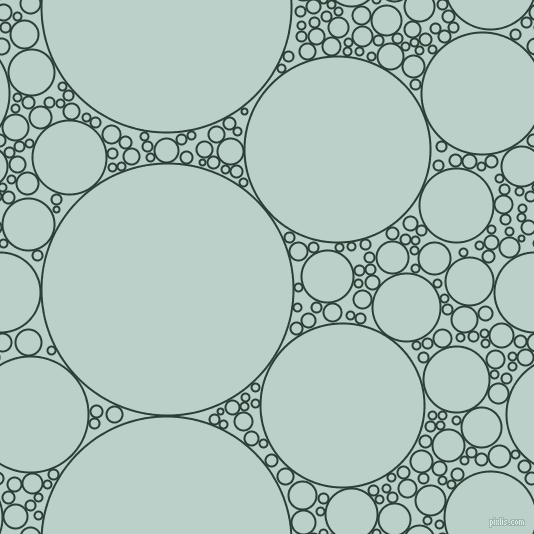 bubbles, circles, sponge, big, medium, small, 2 pixel line width, Celtic and Jet Stream circles bubbles sponge soap seamless tileable