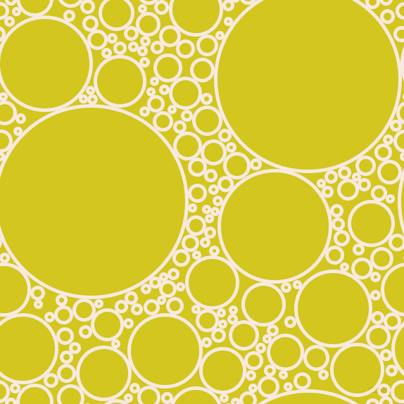 bubbles, circles, sponge, big, medium, small, 5 pixel line width, Chardon and Barberry circles bubbles sponge soap seamless tileable