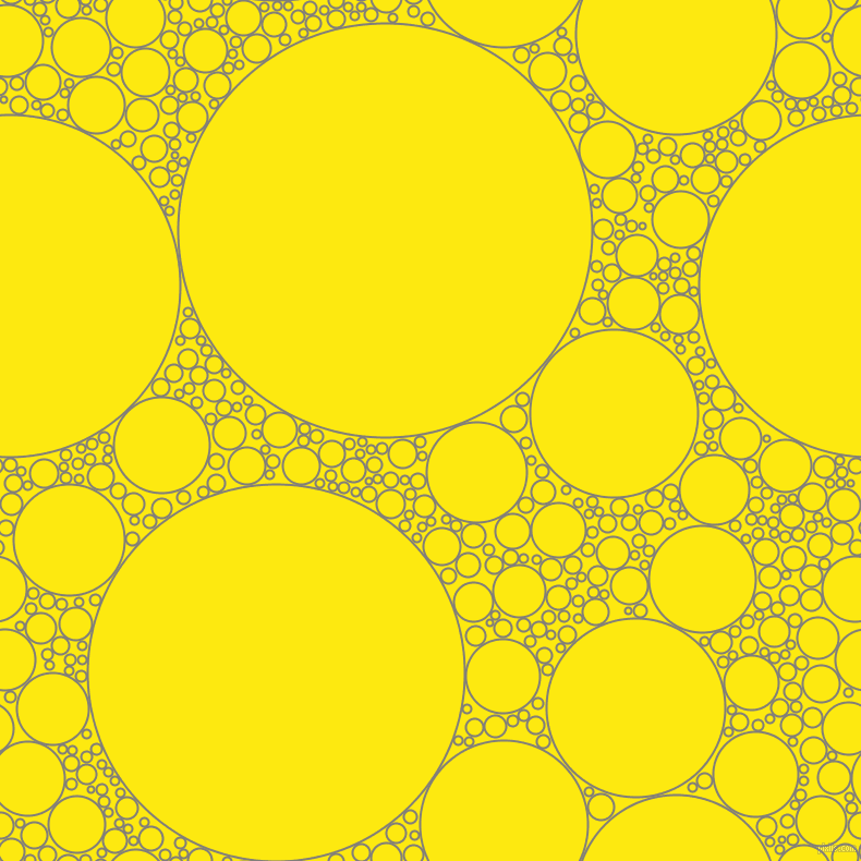 bubbles, circles, sponge, big, medium, small, 2 pixel line widthConcord and Lemon circles bubbles sponge soap seamless tileable