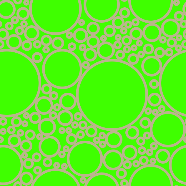 bubbles, circles, sponge, big, medium, small, 9 pixel line width, Coriander and Harlequin circles bubbles sponge soap seamless tileable