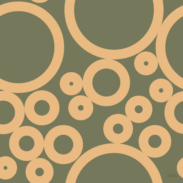 bubbles, circles, sponge, big, medium, small, 33 pixel line width, Corvette and Finch circles bubbles sponge soap seamless tileable