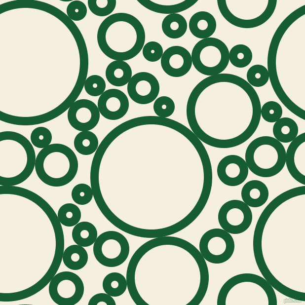 bubbles, circles, sponge, big, medium, small, 17 pixel line width, Crusoe and Bianca circles bubbles sponge soap seamless tileable