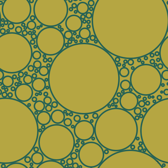 bubbles, circles, sponge, big, medium, small, 5 pixel line widthEden and Brass circles bubbles sponge soap seamless tileable