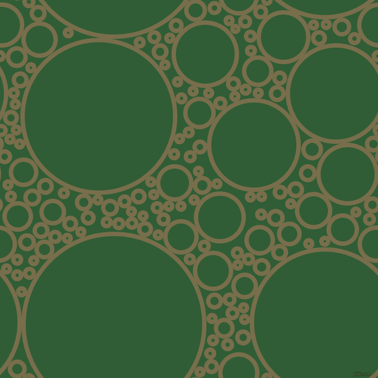 bubbles, circles, sponge, big, medium, small, 9 pixel line width, Go Ben and Parsley circles bubbles sponge soap seamless tileable