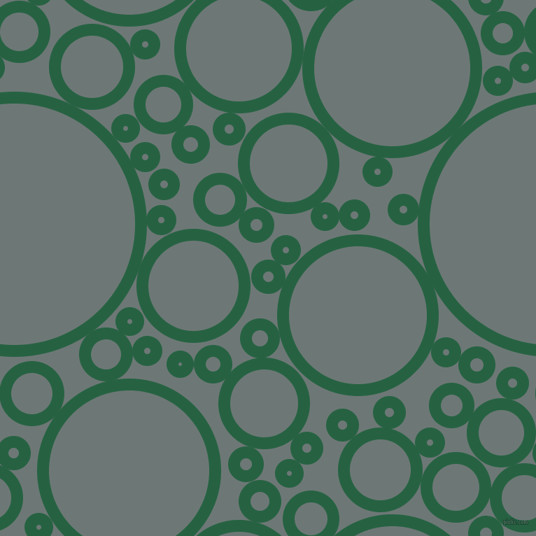 bubbles, circles, sponge, big, medium, small, 17 pixel line width, Green Pea and Rolling Stone circles bubbles sponge soap seamless tileable