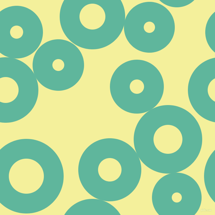 bubbles, circles, sponge, big, medium, small, 65 pixel line width, Keppel and Portafino circles bubbles sponge soap seamless tileable
