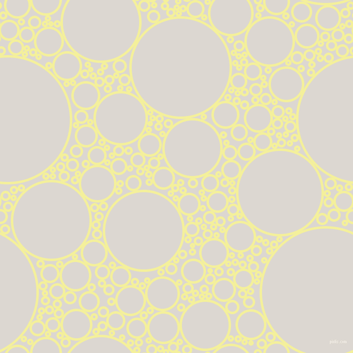 bubbles, circles, sponge, big, medium, small, 5 pixel line widthPortafino and Gallery circles bubbles sponge soap seamless tileable