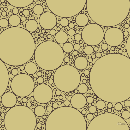 bubbles, circles, sponge, big, medium, small, 2 pixel line width, Rebel and Winter Hazel circles bubbles sponge soap seamless tileable