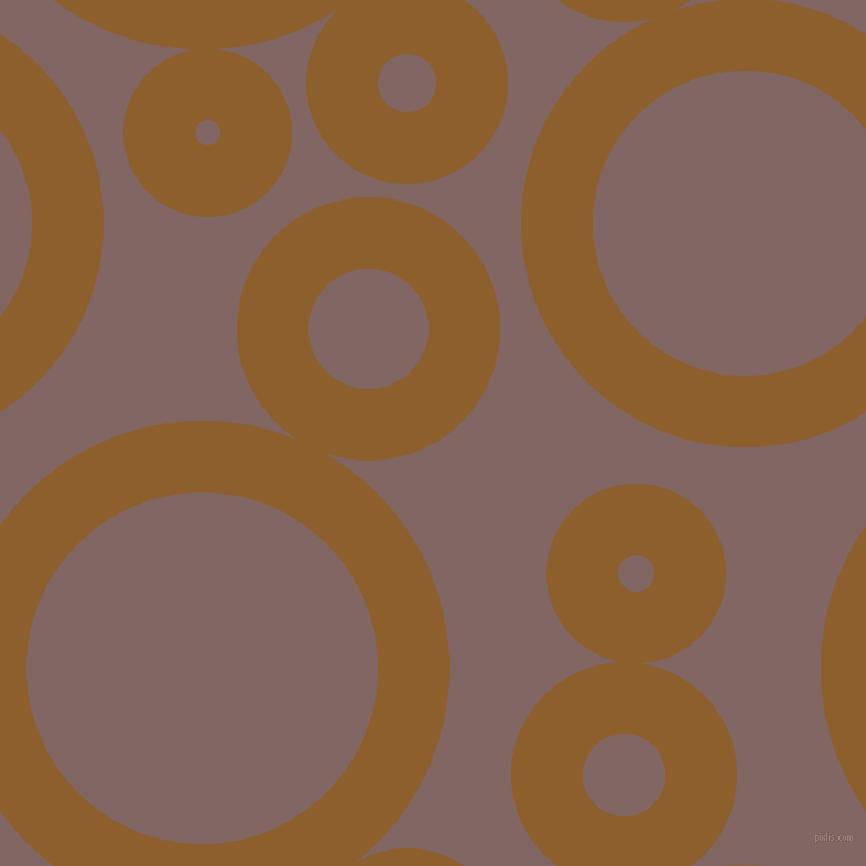 bubbles, circles, sponge, big, medium, small, 65 pixel line width, Rusty Nail and Pharlap circles bubbles sponge soap seamless tileable