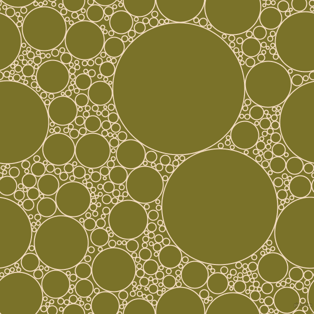 bubbles, circles, sponge, big, medium, small, 2 pixel line width, Sazerac and Pesto circles bubbles sponge soap seamless tileable