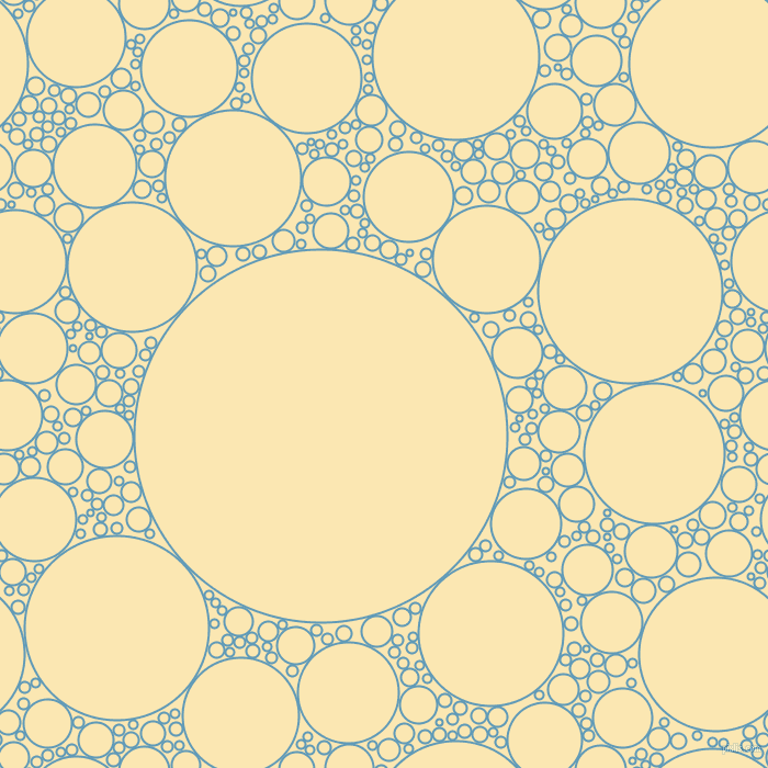 bubbles, circles, sponge, big, medium, small, 2 pixel line width, Shakespeare and Banana Mania circles bubbles sponge soap seamless tileable