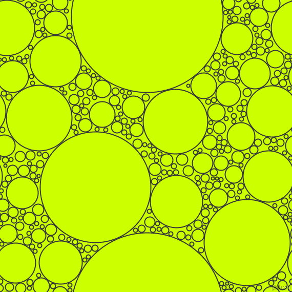 bubbles, circles, sponge, big, medium, small, 2 pixel line widthShark and Electric Lime circles bubbles sponge soap seamless tileable
