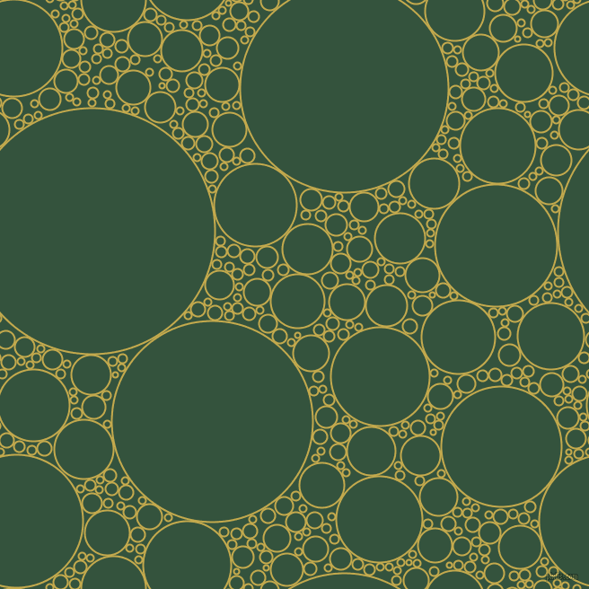 bubbles, circles, sponge, big, medium, small, 2 pixel line width, Sundance and Goblin circles bubbles sponge soap seamless tileable