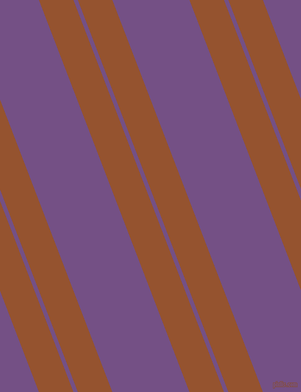 111 degree angles dual stripe lines, 47 pixel lines width, 6 and 105 pixels line spacing, dual two line striped seamless tileable