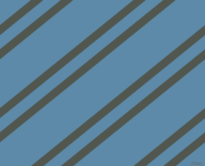 39 degree angle dual stripe lines, 26 pixel lines width, 36 and 125 pixel line spacing, dual two line striped seamless tileable