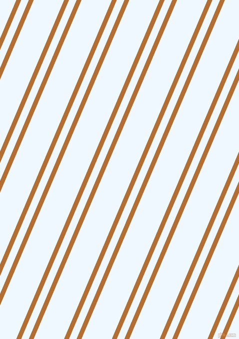 67 degree angles dual striped lines, 9 pixel lines width, 14 and 56 pixels line spacing, dual two line striped seamless tileable