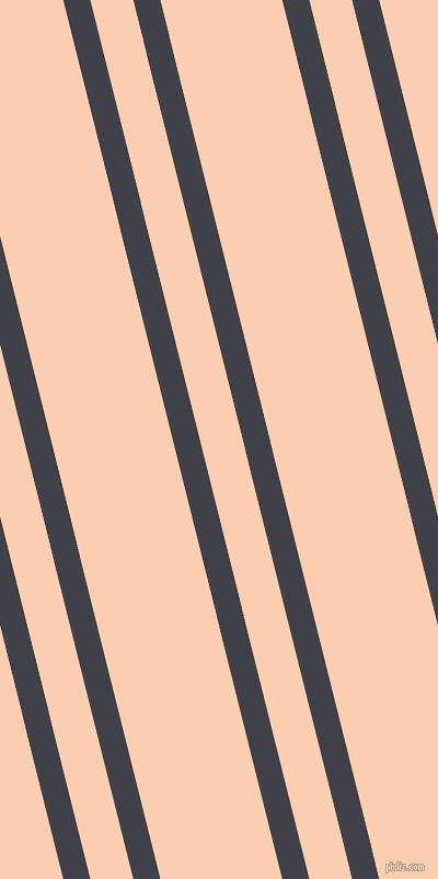 104 degree angle dual stripes lines, 24 pixel lines width, 38 and 108 pixel line spacing, dual two line striped seamless tileable