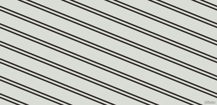158 degree angle dual stripe line, 5 pixel line width, 6 and 39 pixel line spacing, dual two line striped seamless tileable