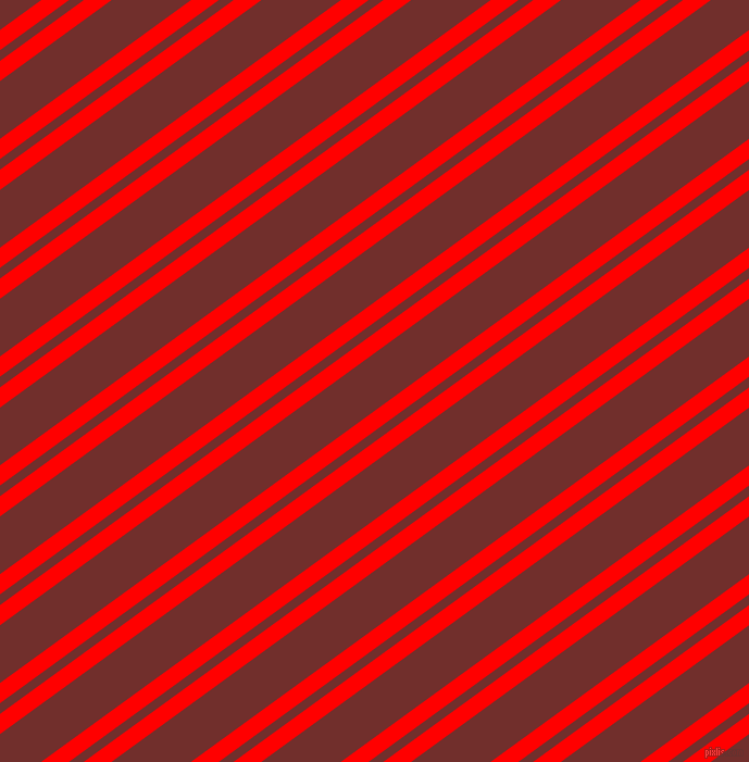 36 degree angles dual stripe lines, 15 pixel lines width, 8 and 43 pixels line spacing, dual two line striped seamless tileable