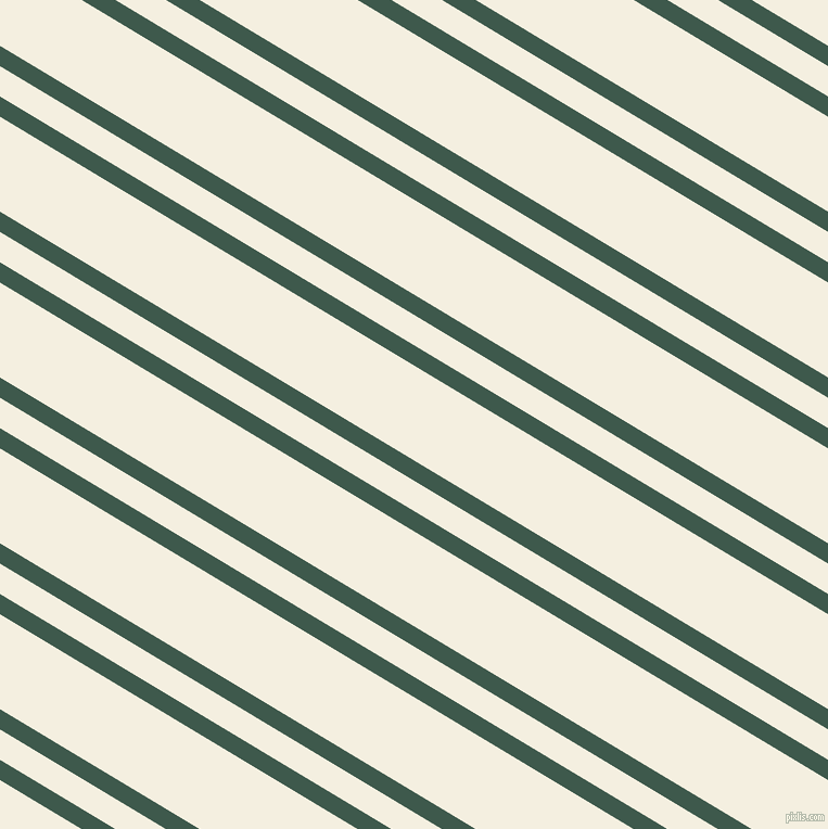 149 degree angle dual stripe line, 16 pixel line width, 24 and 75 pixel line spacing, dual two line striped seamless tileable