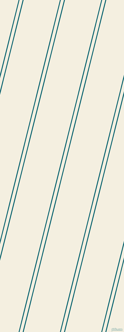 76 degree angles dual stripes lines, 3 pixel lines width, 10 and 115 pixels line spacing, dual two line striped seamless tileable