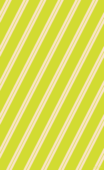 63 degree angle dual striped line, 9 pixel line width, 2 and 40 pixel line spacing, dual two line striped seamless tileable