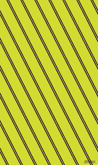 117 degree angles dual striped lines, 3 pixel lines width, 2 and 33 pixels line spacing, dual two line striped seamless tileable