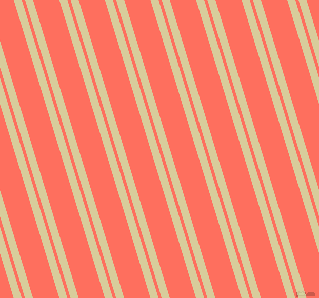 107 degree angle dual stripe lines, 15 pixel lines width, 6 and 49 pixel line spacing, dual two line striped seamless tileable