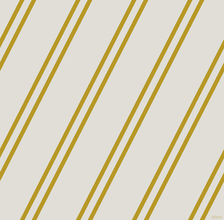 63 degree angles dual striped lines, 14 pixel lines width, 22 and 120 pixels line spacing, dual two line striped seamless tileable