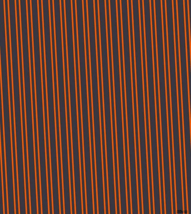 93 degree angle dual stripe lines, 5 pixel lines width, 8 and 18 pixel line spacing, dual two line striped seamless tileable