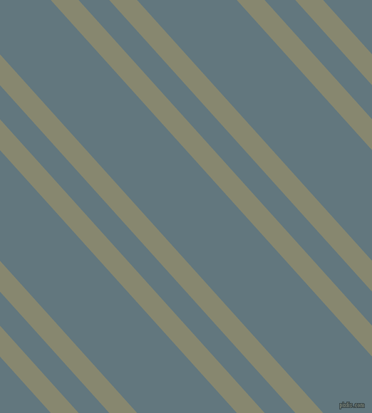 132 degree angles dual stripes lines, 29 pixel lines width, 32 and 104 pixels line spacing, dual two line striped seamless tileable