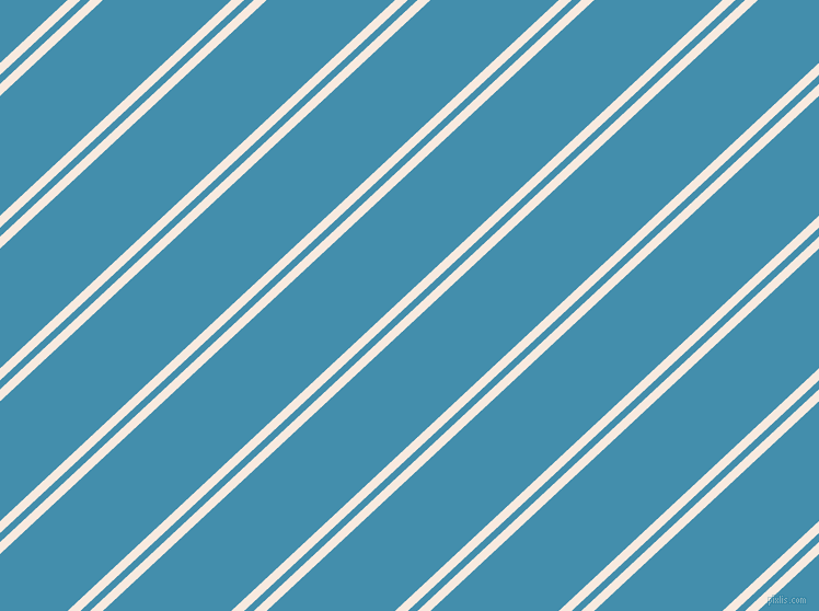 43 degree angle dual stripe lines, 8 pixel lines width, 6 and 80 pixel line spacing, dual two line striped seamless tileable