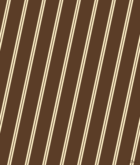 78 degree angles dual striped lines, 5 pixel lines width, 2 and 44 pixels line spacing, dual two line striped seamless tileable