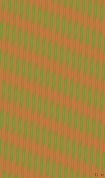 86 degree angle dual striped line, 4 pixel line width, 2 and 10 pixel line spacing, dual two line striped seamless tileable