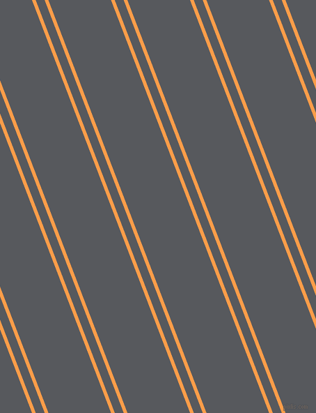111 degree angles dual stripes lines, 5 pixel lines width, 12 and 84 pixels line spacing, dual two line striped seamless tileable