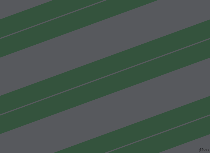 20 degree angles dual striped lines, 60 pixel lines width, 4 and 124 pixels line spacing, dual two line striped seamless tileable