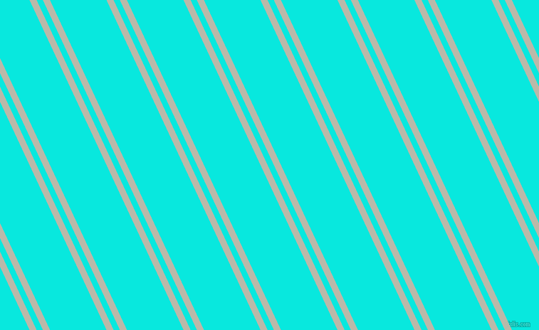 115 degree angles dual stripe line, 9 pixel line width, 8 and 72 pixels line spacing, dual two line striped seamless tileable